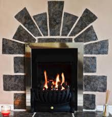 gas fireplace service reapir fort
