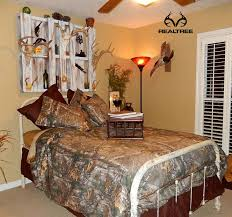 On Style Today 2020 09 21 Charming Teen Boys Camo Bedroom Ideas Here