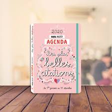 my little diary best quotes editions