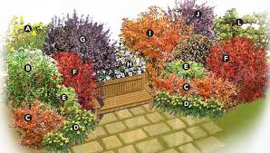 landscaping ideas for zone 5 pdf