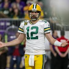 Green Bay Packers: Why Aaron Rodgers won't be leaving anytime soon