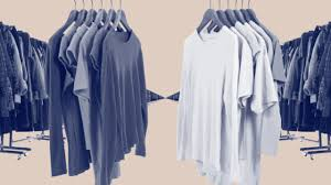 eco friendly clothing on a budget