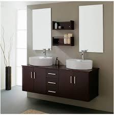 top 32 awesome narrow bathroom vanities