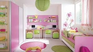 Ten Must Have Kids Room Essentials Home Interiors Blog