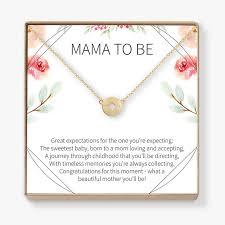 the 29 best gifts to expecting moms