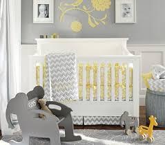 baby decor nursery bedding sets