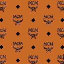hvpe designer wallpapers streetwear