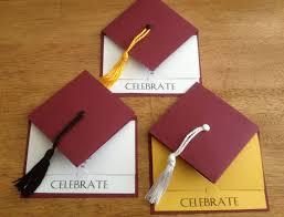 handmade graduation invitations