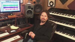 Dave Smith | KOLR - OzarksFirst.com