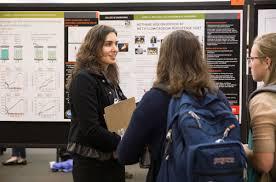 2017 Engineering Graduate Research Showcase | College of Engineering |  Oregon State University