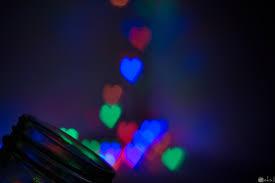 صور قلوب ملونة رومانسية جميلة منتديات درر العراق