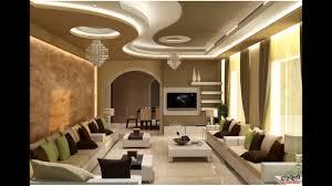 ديكور سقف اجمل 50 فكرة لاسقف جبس بورد مميزة لمنزلك قصر الديكور