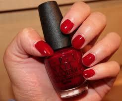 gel nails reviews new expression nails