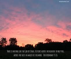 god s splendor in the morning sky morning sky sky
