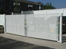 Fence Installation Appleton Post Hole Drilling Wood Fences Custom Fence Appleton Green Bay Oshkosh