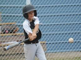 9-10 year old All-Stars | | dailyindependent.com