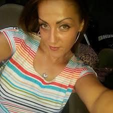 Jacklyn Peters Facebook, Twitter & MySpace on PeekYou