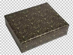 decorative box earl grey tea gift png