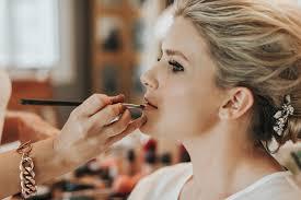 bridal holly decker makeup artistry