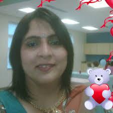 Avni G Patel, age 33 phone number and address. Newport News, VA -  BackgroundCheck