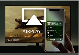 three tips to mirror iphone to android tv