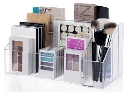 large makeup palette organizer us acrylic