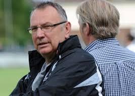Horsham YMCA manager Pete Buckland salutes 'best performance' | West Sussex  Gazette