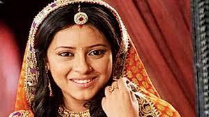 Balika Vadhu to Power Couple: 7 shows we will always remember Pratyusha  Banerjee for - Television News
