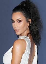 kim kardashian makeup kimkardashian