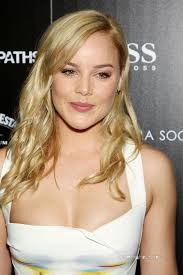 wutherup | Abbie cornish, Beauty, Celebrity hairstyles