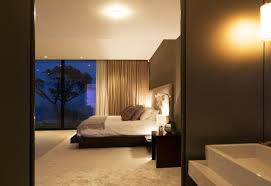 feng shui tips for the bedroom for