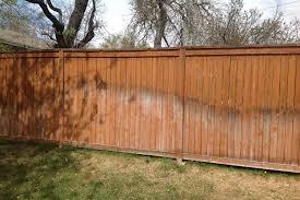 Fence Pressure Washing Essex County Power Wash Essex County Power Wash