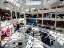 best malls in nashville tennessee