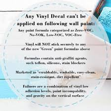 Shop Unicorn Pastel Rainbow Wall Decal Girl Bedroom Overstock 32118923
