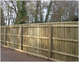 Wrights Timber Fencing Wrights Timber Timber Merchants And Importers Somerset Uk