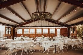 the mill wine bar event venue