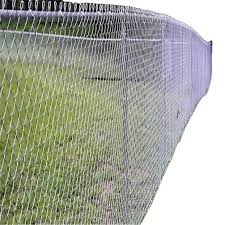 Source Hot Sale Wire Mesh 6 Ft Chain Link Fence Cattle Fence On M Alibaba Com