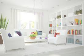indian homes interior designs ideas