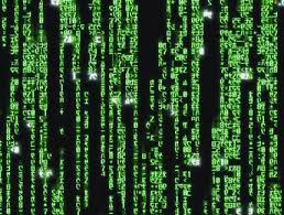 live matrix wallpaper for pc picserio