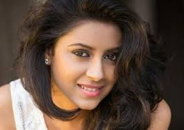 Suicide case of Pratyusha Banerjee is complicated even after four years,  family is waiting for justice | NewsTrack English 1