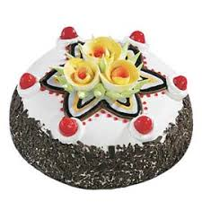 cake delivery banglore order