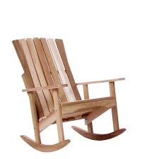 rocking chair र क ग च यर at rs 8000