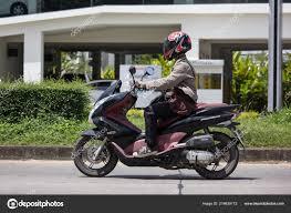 honda motorcycle pcx 150