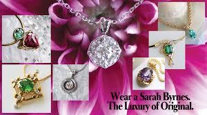 sarah byrnes jeweler home