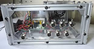 x carve cnc router diy kit at rs