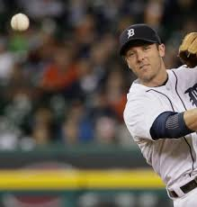 Andrew Romine #7 News, Stats, Photos - Seattle Mariners - MLB ...