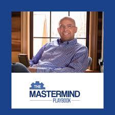 The Mastermind Playbook with Aaron Walker | Listen via Stitcher ...