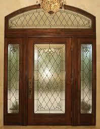 install custom stained glass windows