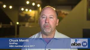 American Business Associates (ABA) Testimonial from Chuck Merritt - YouTube