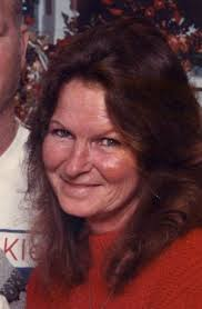 Obituary for Doris J. Johnson, Conway, AR